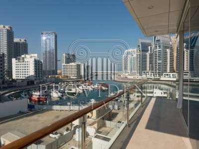 Serviced & Furnished Studio Hotel Suite, Dubai, Dubai, United Arab Emirates - Property ID:12569 - MyPropertyHunter