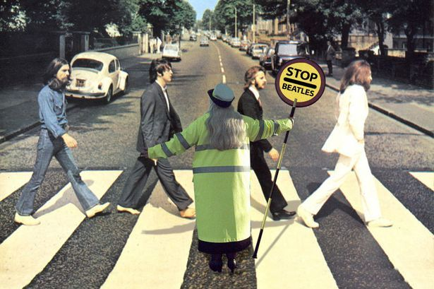 http://www.mirror.co.uk/news/uk-news/abbey-road-zebra-crossing-set-4025406