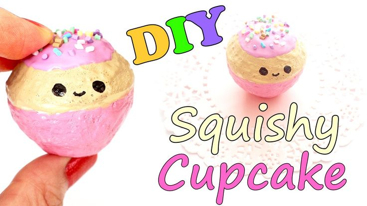Diy Peach Squishy : 1000+ images about Homemade squishies on Pinterest