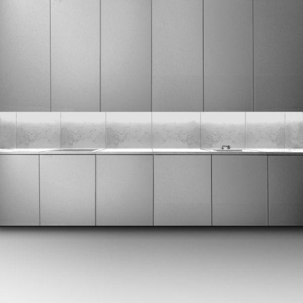 HENRYTIMI  | cucine | cucina | cucine speciali di design, cucina in pietra porfido marmo granito, cucine in legno massello metallo alluminio ferro ottone, cucina su misura, cucine made in italy, cucina di lusso, cucine più belle