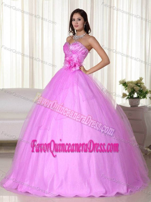 80 best vestidos para mi quinceaneras ♥ images on Pinterest | Ball ...