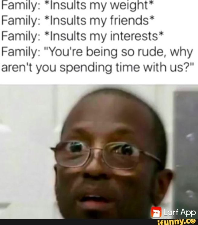 Pin On Funny Attitude Memes