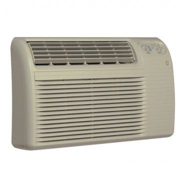Ge 9 900 Btu Energy Star Thru The Wall Replacement Air Conditioner Ajcs10dcb Cool Kitchens Cool Stuff Ge Appliances
