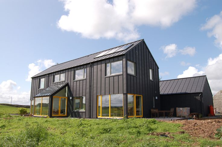 Metal Buildings Barn Plans And Environmental Design On Pinterest