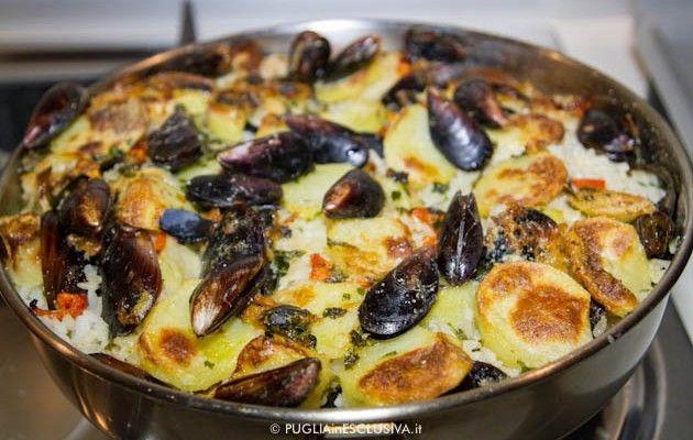 riso-patate-cozze-005