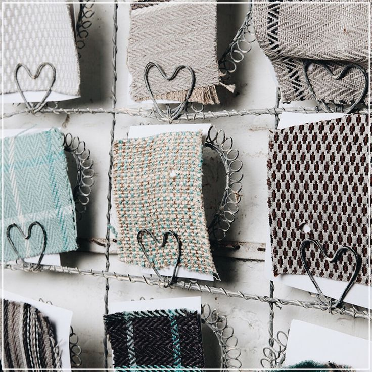 24 best T&Co Fabrics - Guell Lamadrid/Les Creations images on ...