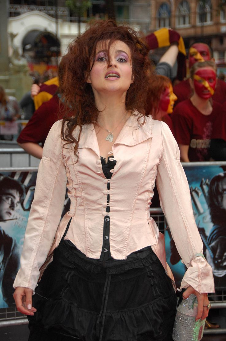 403 best images about helena bonham carter...the muse on ... Helena Bonham Carter