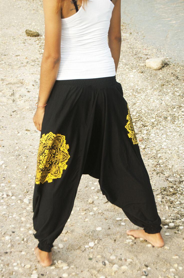 best pantalon bohème images on pinterest woman fashion