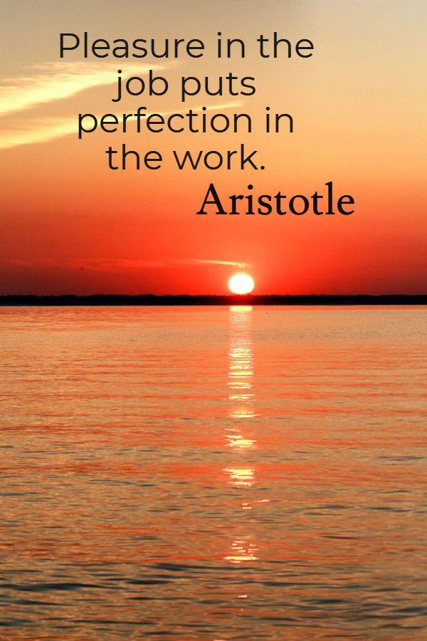 Fiori Quotes.Enjoy Your Work Www Fiori Com Au Good Morning Quotes Motto