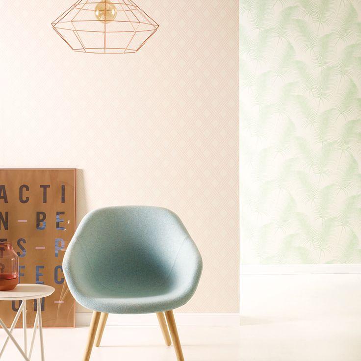 die besten 20 grafische muster ideen auf pinterest geometrisches musterdesign geometrische. Black Bedroom Furniture Sets. Home Design Ideas