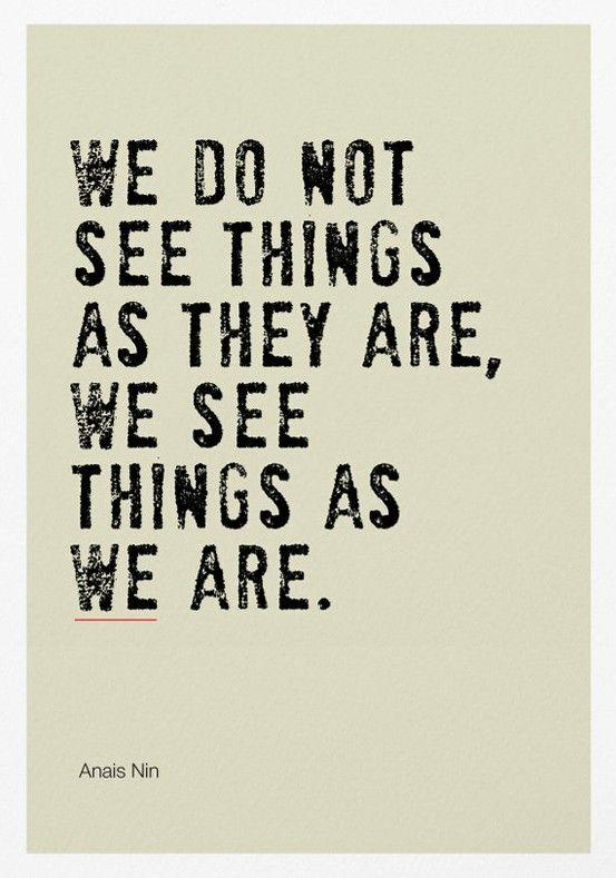 So true!! Xx