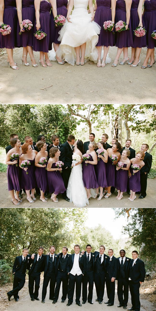 The best images about wedding ideas on pinterest