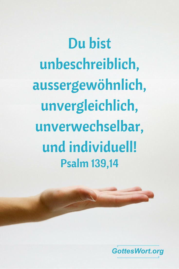 Einmalig Artikel Inspiration True Words Pinterest Verses