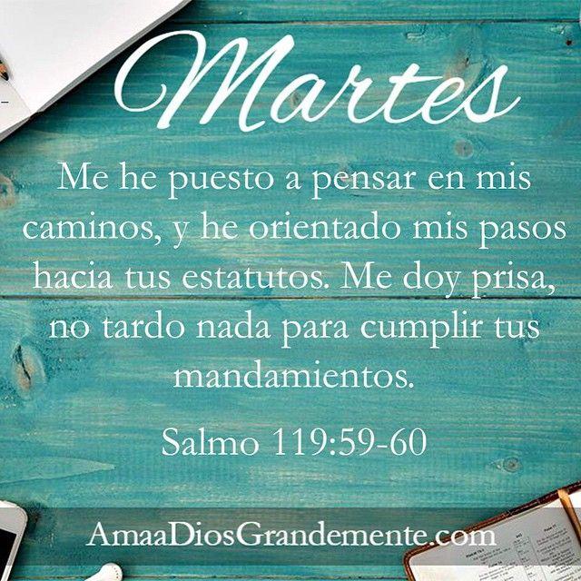 Devocional Martes- Semana 3 #LoveGodGreatly #AmaaDiosGrandemente #Salmo119 #EstudioBíblico #MujeresenlaBiblia #versodiario #vidacristiana