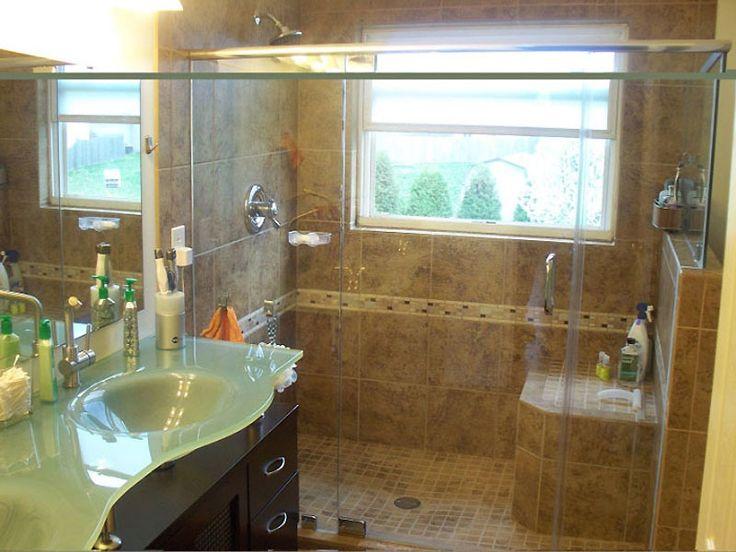 Bathroom Design Indianapolis 8 best id135 showers images on pinterest | bathroom remodeling