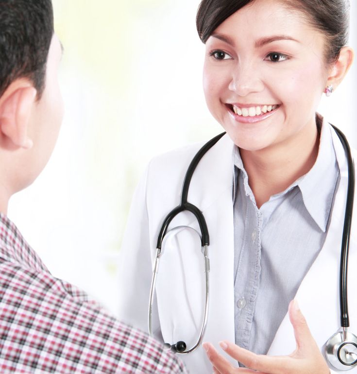 Indonesias healthcare sector ripe for investments asia