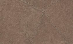 Tapet vinil verde mustar auriu modern 5079-6 Insider AV Design