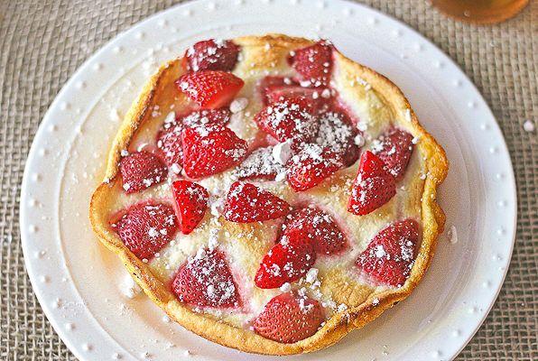 Honey Cloud Pancakes 23-1-600x