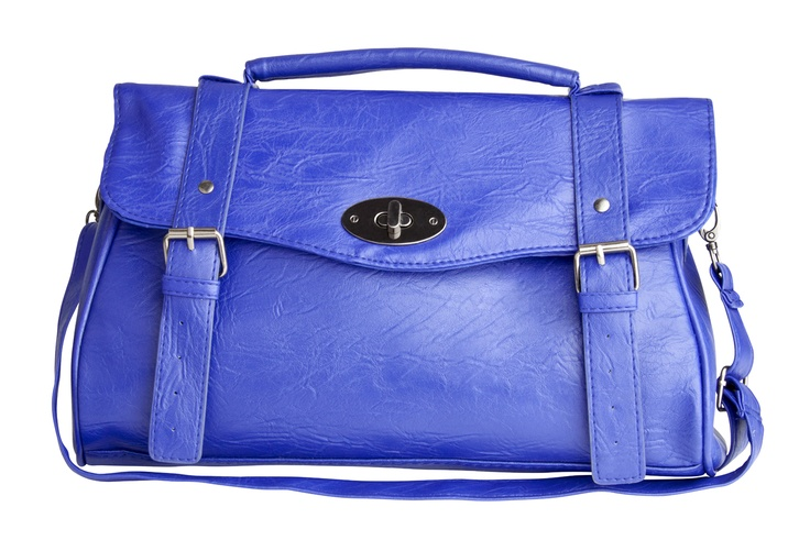 Name: Retro Satchel   Item Number: 4618280122  Price: £16