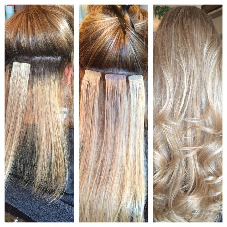 Hothead Hair Extensions Prices Of Remy Hair
