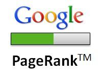 A simple online tool to quickly check what your website pages Toolbar PageRank is.