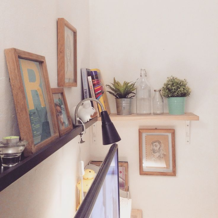 Corner #interior