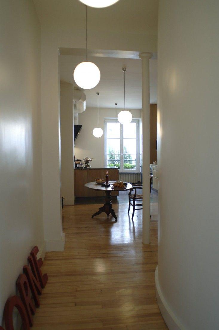 2423 besten Fine dining Bilder auf Pinterest | Küche und esszimmer ...