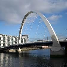puentes modernos - Buscar con Google