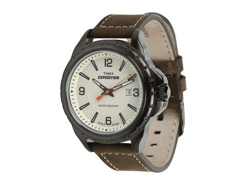 Timex Expeditionâ Rugged Field Watch - Ceasuri Sport - Ceasuri - Barbati - Magazin Online Ceasuri