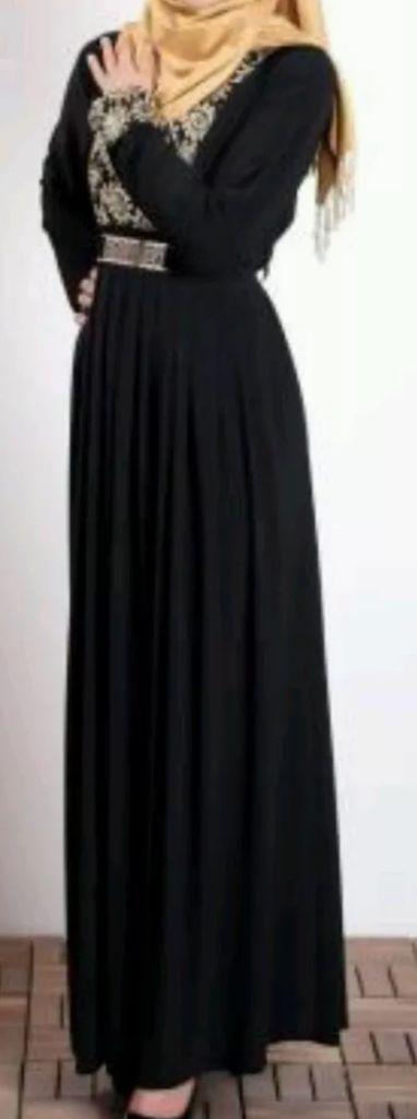 Abaya 14