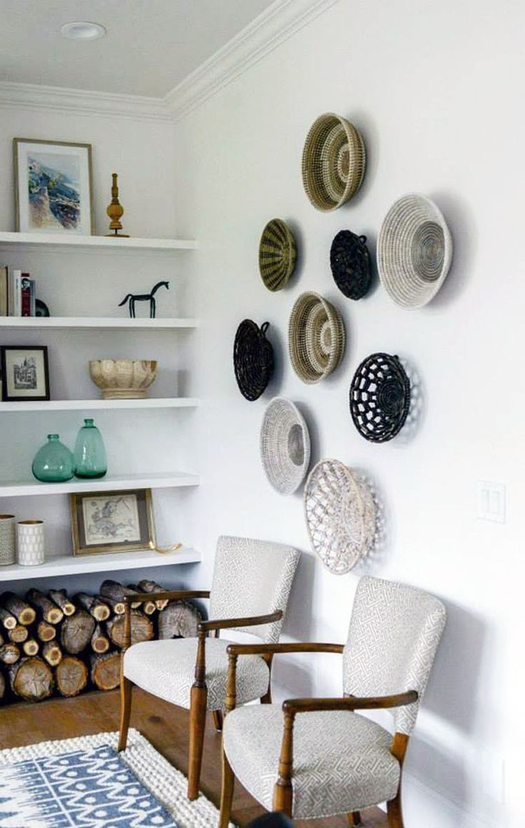 117 best Artwork + Wall Decor images on Pinterest | Home ideas ...