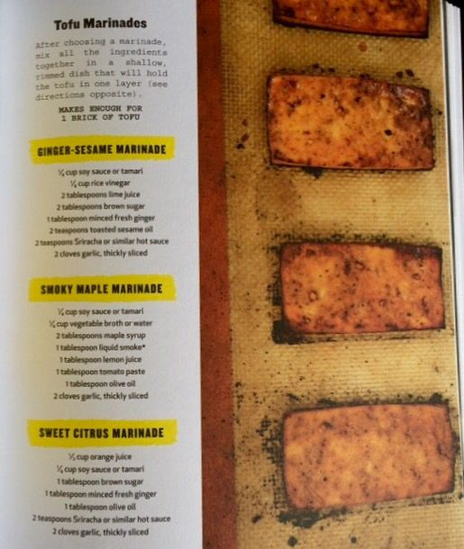 Thug kitchen   tofu marinades   sweet citrus marinade