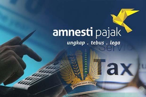 Periode Terakhir, Ada Bupati Belum Ikut Amnesti Pajak ! https://malangtoday.net/wp-content/uploads/2017/03/tax-amnesty-jpg.jpg MALANGTODAY.NET– Menjelang akhir program tax amnesti, ada saja seorang pemimpin daerah yang belum mengikuti program pengampunan pajak tersebut. Kantor wilayah Direktorat Jenderal Pajak (DJP) Sumatera Barat dan Jambi mengungkapkan masih ada bupati di Sumbar yang belum mengikuti program... https://malangtoday.net/flash/nasional/periode-terakhir-