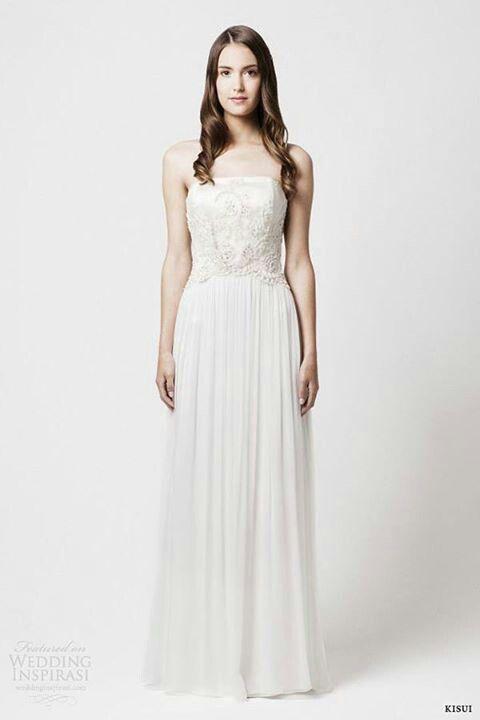 74 besten wedding dress Bilder auf Pinterest | Hochzeitskleider ...