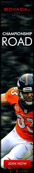 Super Bowl Prop Bets - Super Bowl Props for Super Bowl 48
