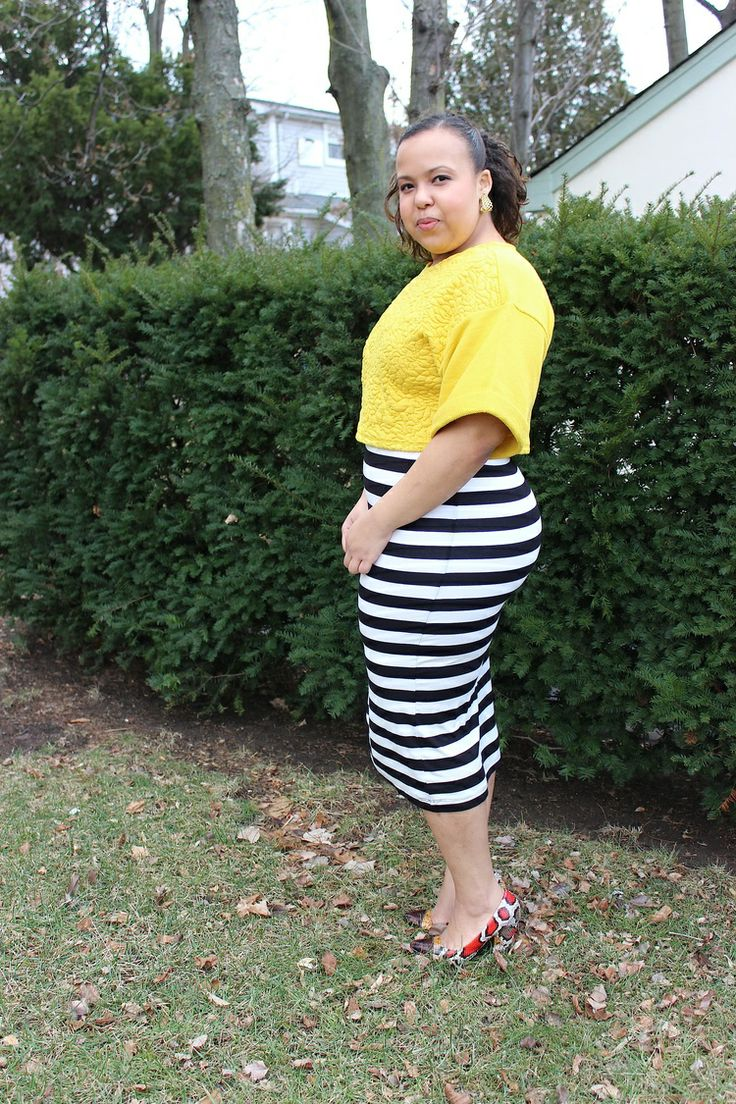 17 Best ideas about Curvy Fashion Summer on Pinterest ...