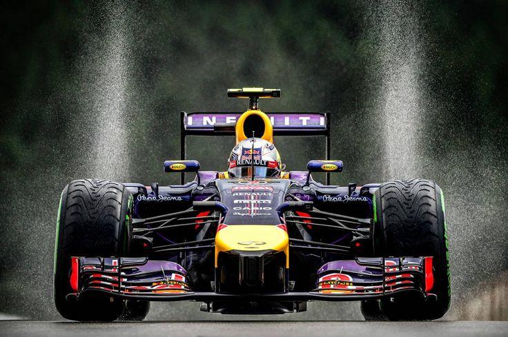 Panambicriativo: Os 7 maiores campeões mundiais de Formula-1