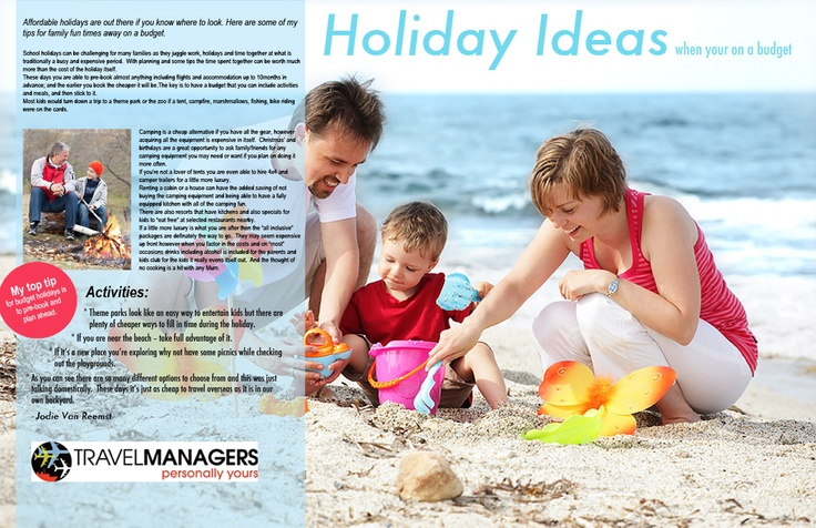 To view our full issue click below  http://issuu.com/talkingmums/docs/talking_mums_magazine-_august