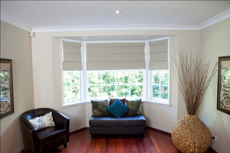 Wynstan Blinds, Doors, Shutters and Awnings. Wynstan will feature at the 2014 Newcastle Home Show