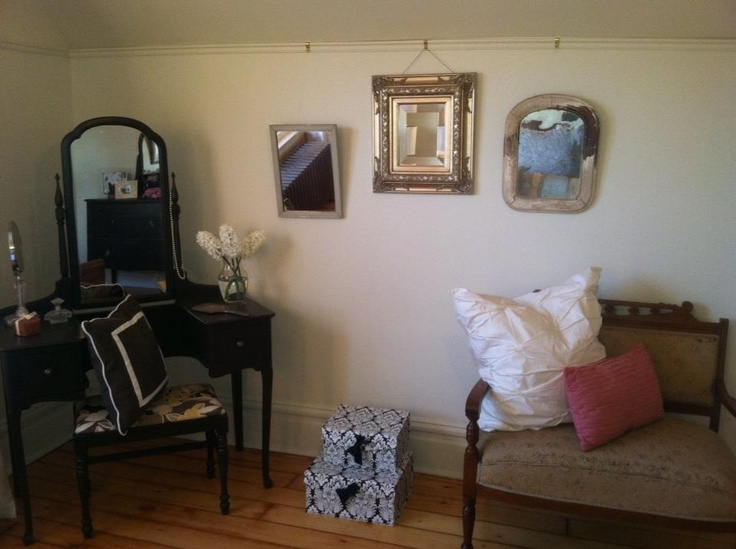 56 best rehab addict images on pinterest nicole curtis for Bathroom rehab ideas