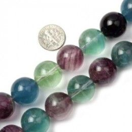 Fertility boosting gemstones