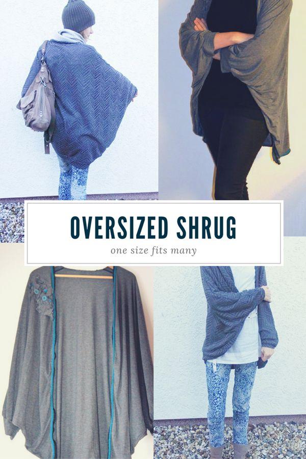 oversized_shrug_ellepuls