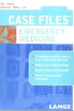 case files pharmacology 3e pdf
