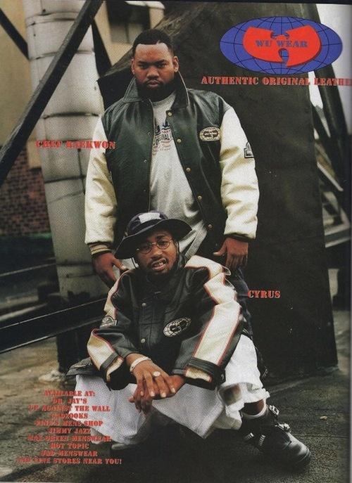 Chinese Rastafarian 61 best 90's black fas...