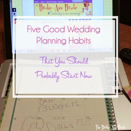 345 best Budget Wedding Tips images on Pinterest Budget wedding