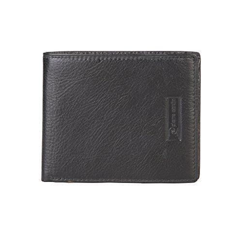 Pierre Cardin Portefeuille homme 100% vrai cuir Porte cartes Porte monnaie: Price:49.95Pierre Cardin Portefeuille horizontal homme Vrai…