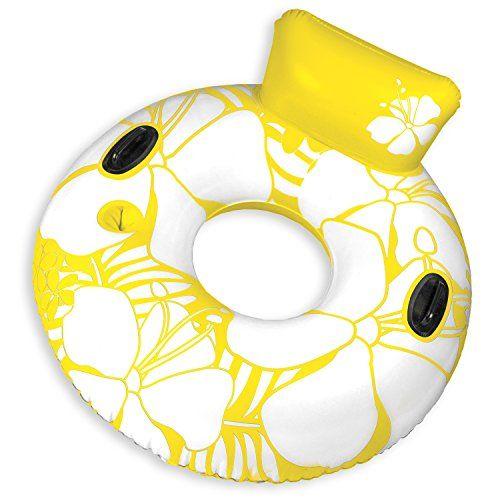 8619 Best Plastic Opblaasbare Artikelen Images On