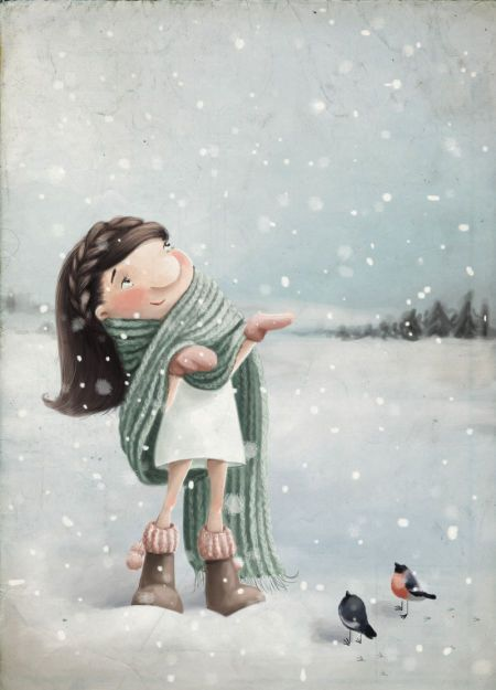 Elina Ellis Illustration - Pesquisa Google