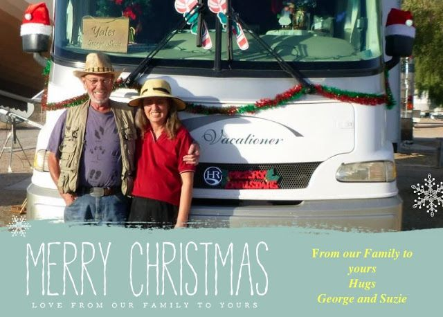 Our Awesome Travels: Wishing everyone a Very Merry Christmas. Christmas...