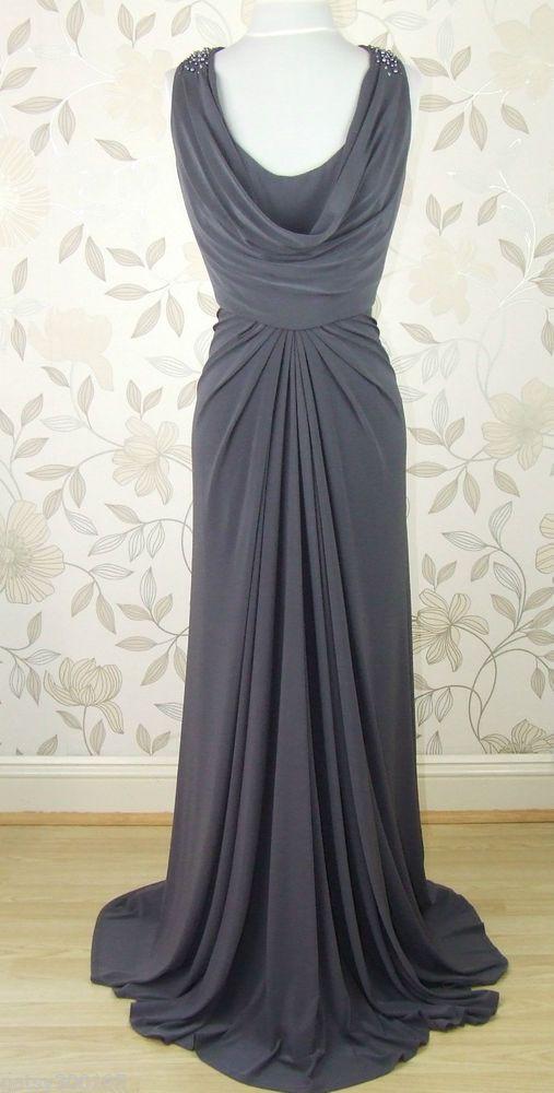 Debenhams 16 Dresses